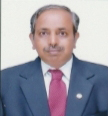 Dr. H Venugopal