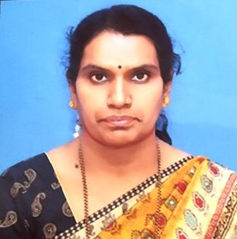 Babitha M N