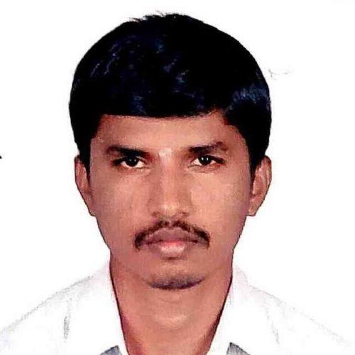 Puneeth Kumar D N